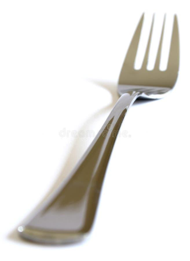 Download Fork stock photo. Image of close, food, diner, closeup - 100178