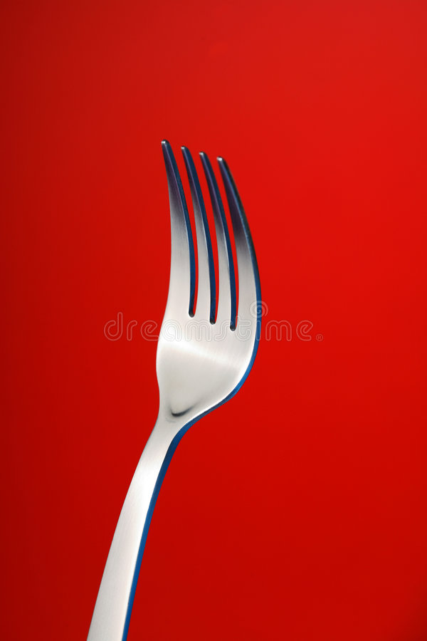 Fork imagenes de archivo