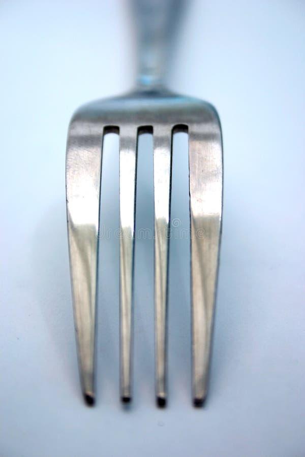 Download Fork Stock Image - Image: 83261