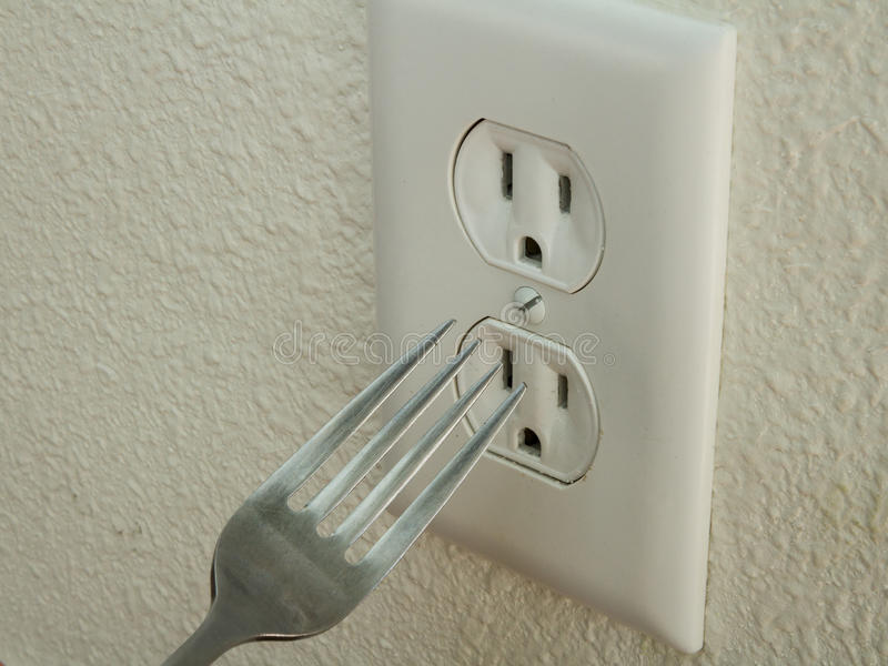 Fork Outlet Photos Free Royalty Free Stock Photos From Dreamstime