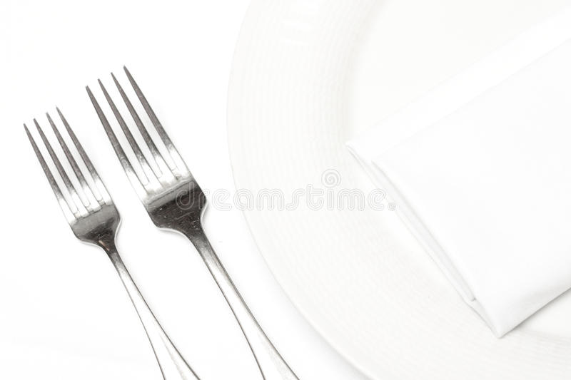 Download Forks Stock Photo - Image: 14200150