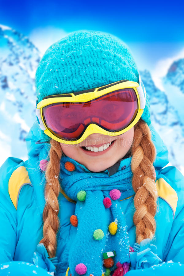 Forma do inverno fotos de stock royalty free