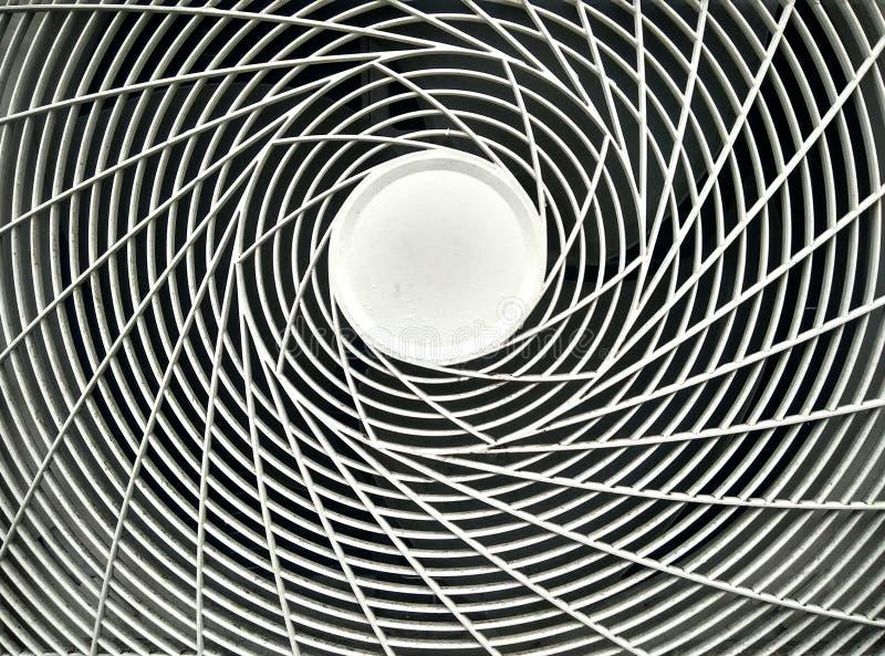 A forma espiral fotos de stock royalty free