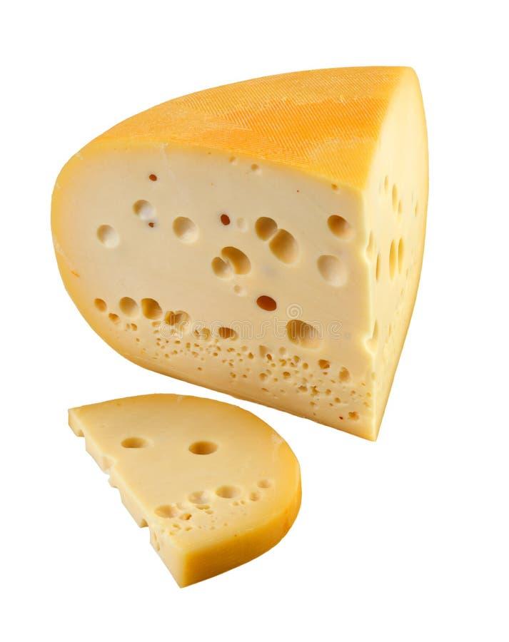 formaggio fotografie stock