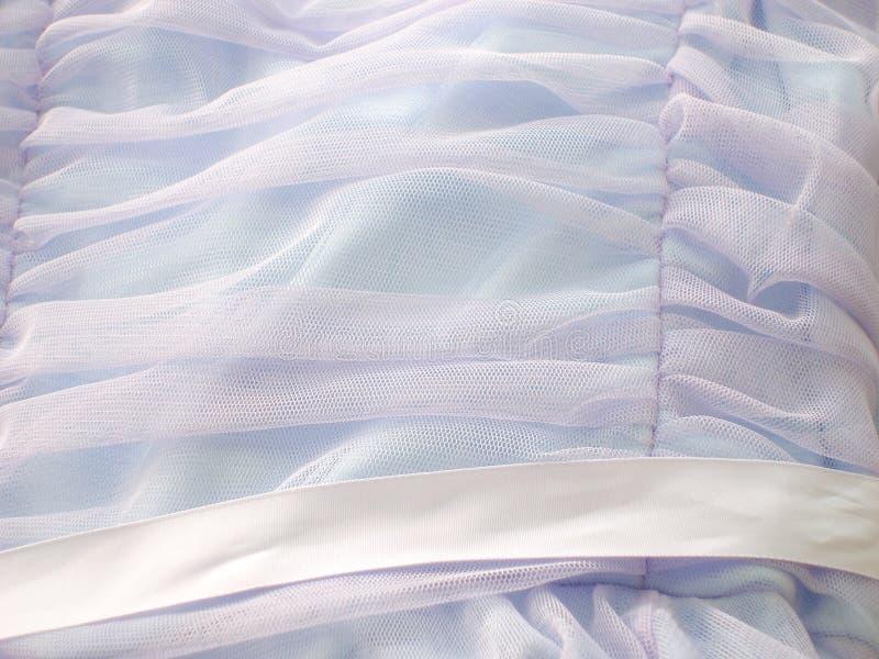 Download Formal  dress details stock image. Image of textured, stiff - 1423551