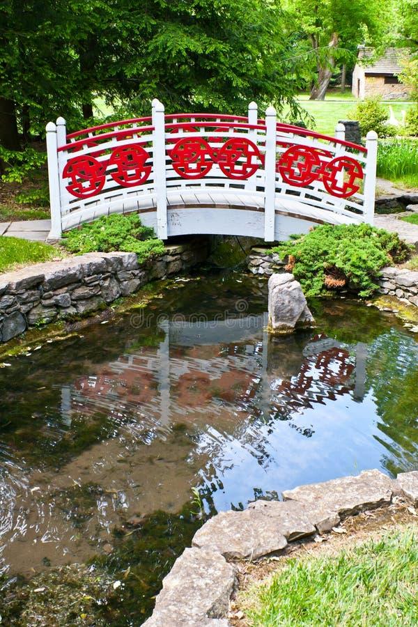 Download Formal Gardens Stock Images - Image: 22069394