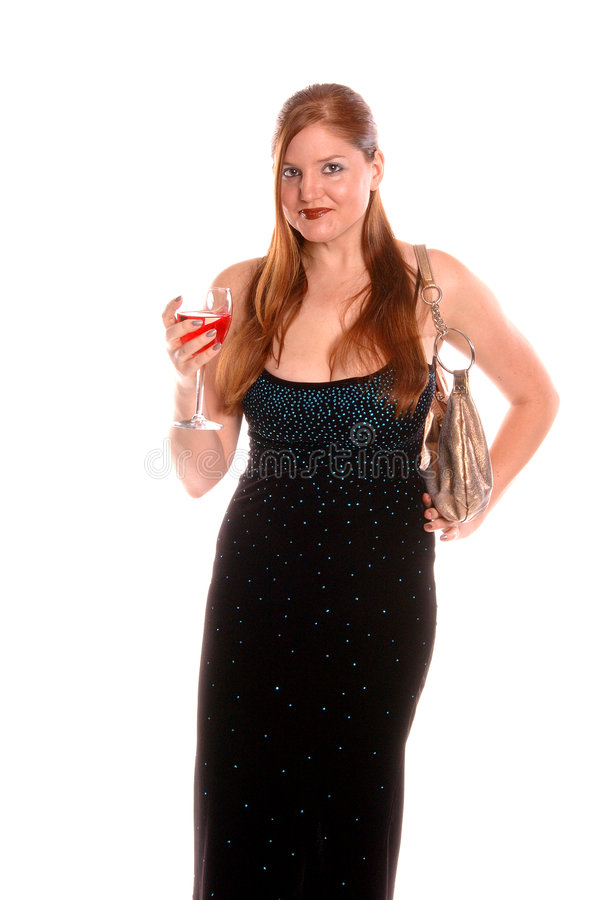 Formal Party stock images