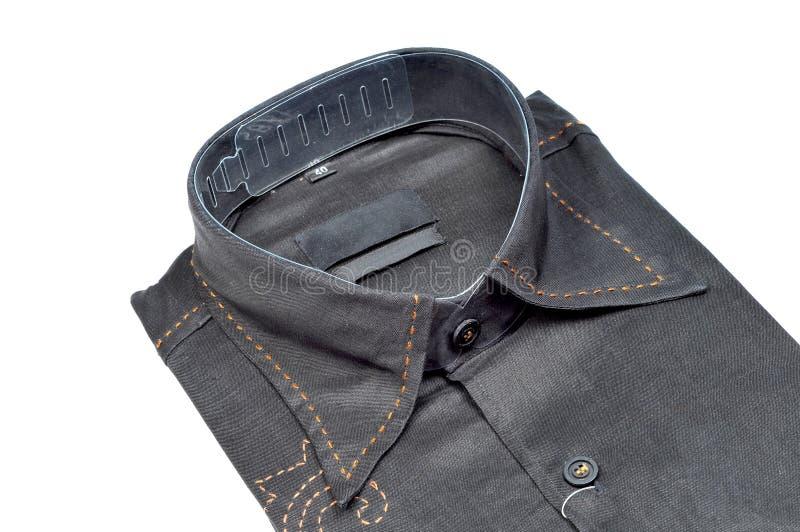 Download Formal shirt stock image. Image of gift, unbranded, formal - 9537621