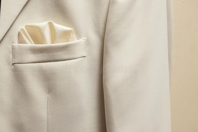 Formale Kleidung lizenzfreies stockfoto