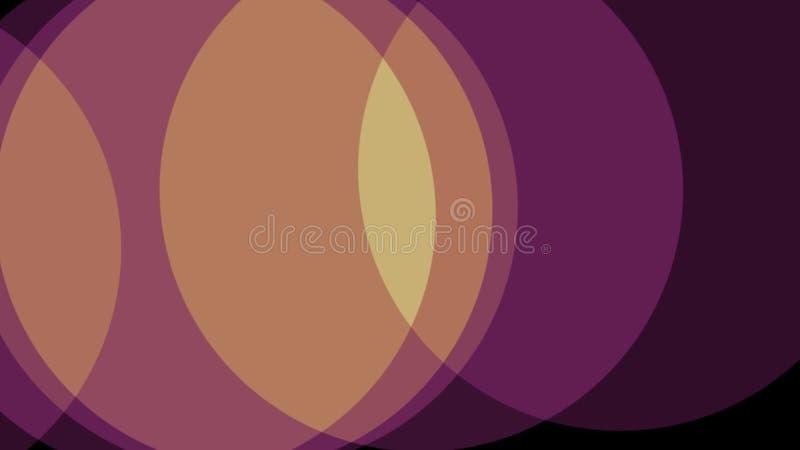 Formar mjuka pastellfärgade färger för polygon universellt färgrikt glat för abstrakt tappning för bakgrundsillustration ny kvali vektor illustrationer