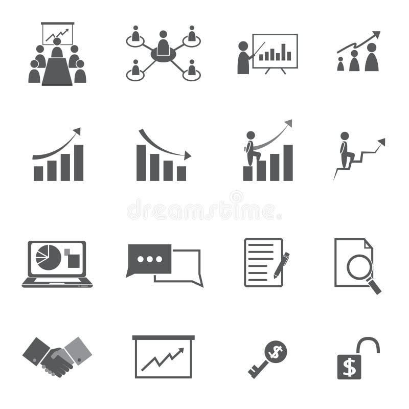 Format eps10 vektor illustrationer