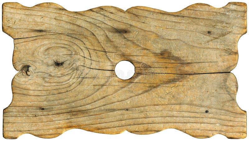 Download Format Grunge träbräde arkivfoto. Bild av tomt, retro - 27282210