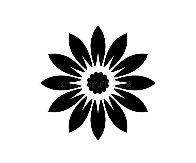 formatet för blomman för designeps-mappen inkluderar royaltyfri fotografi