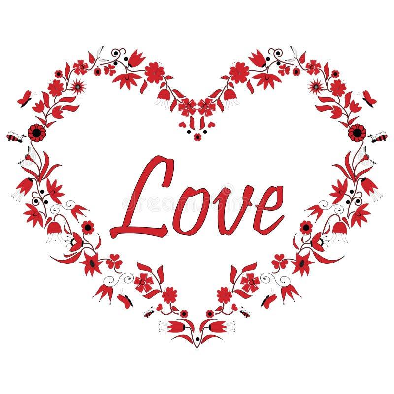 Coeur Dessin dessin rencontre coeur amour