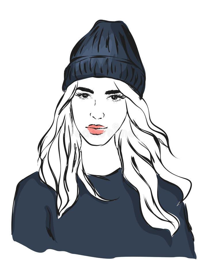 Forme la ilustración libre illustration