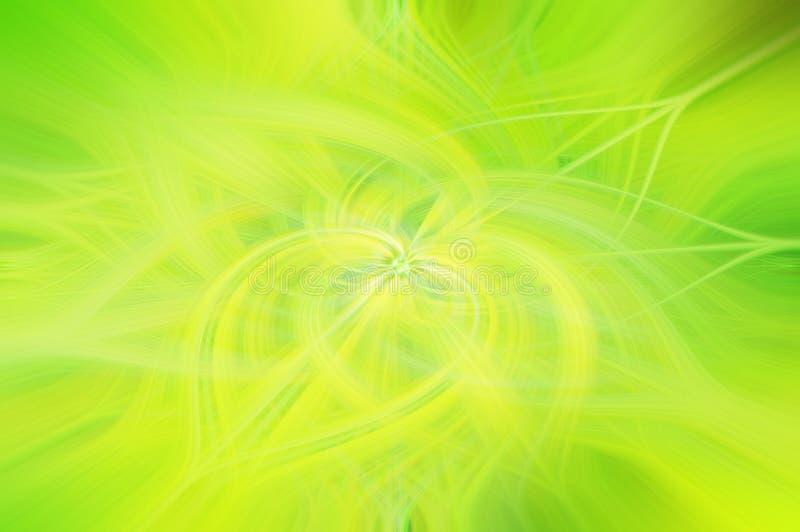Forme multicolori astratte fotografia stock libera da diritti