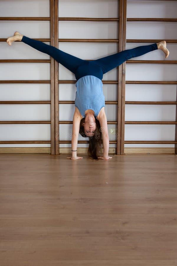 Forme physique, sport, formation et mode de vie images stock