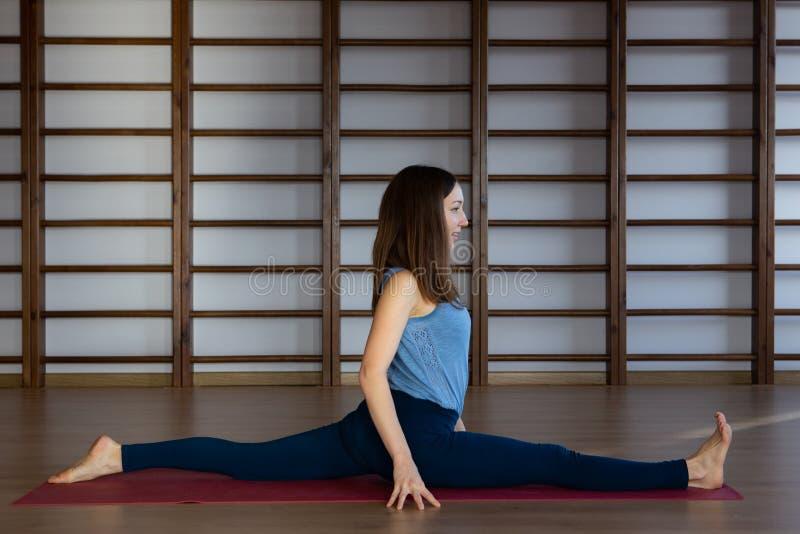 Forme physique, sport, formation et mode de vie image stock
