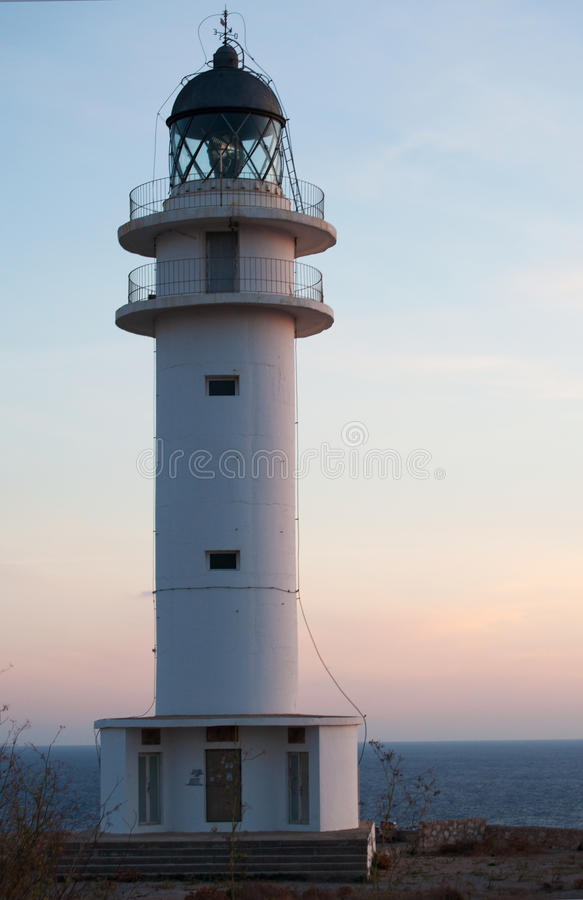 Download Formentera, Îles Baléares, Espagne, L'Europe Image stock - Image du rubrique, évasion: 76086135