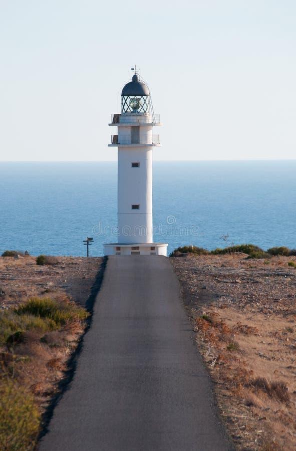 Download Formentera, Îles Baléares, Espagne, L'Europe Image stock - Image du climate, honeymoon: 76086139