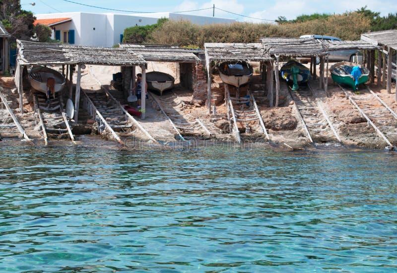 Download Formentera, Îles Baléares, Espagne, L'Europe Image stock éditorial - Image du rubrique, îles: 76086359