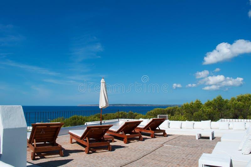Download Formentera, Îles Baléares, Espagne, L'Europe Image stock - Image du inspiration, découverte: 76086387