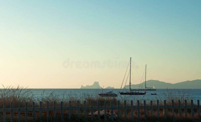 Download Formentera, Îles Baléares, Espagne, L'Europe Photo éditorial - Image du amusement, cristal: 76086391