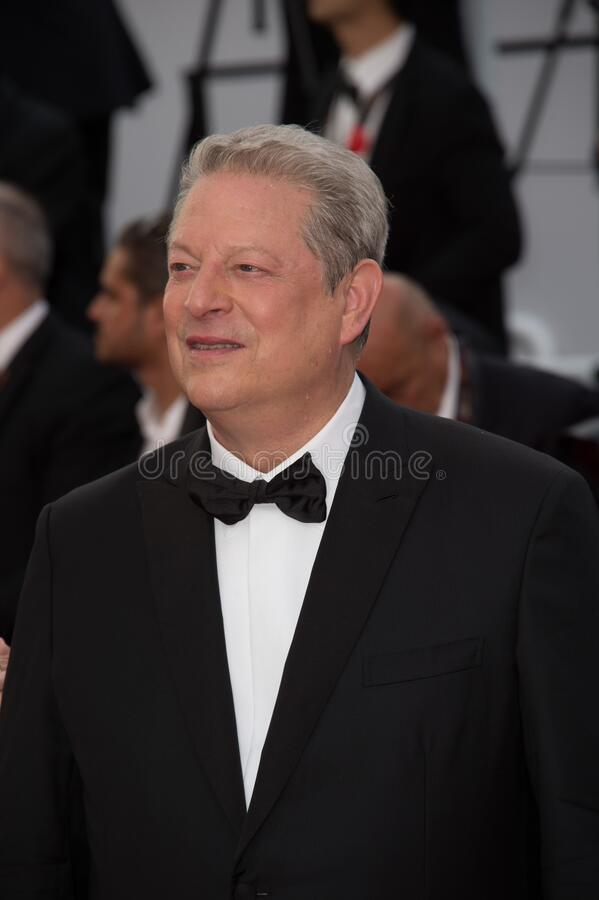 123 Al Gore Vice Photos Free Royalty Free Stock Photos From Dreamstime