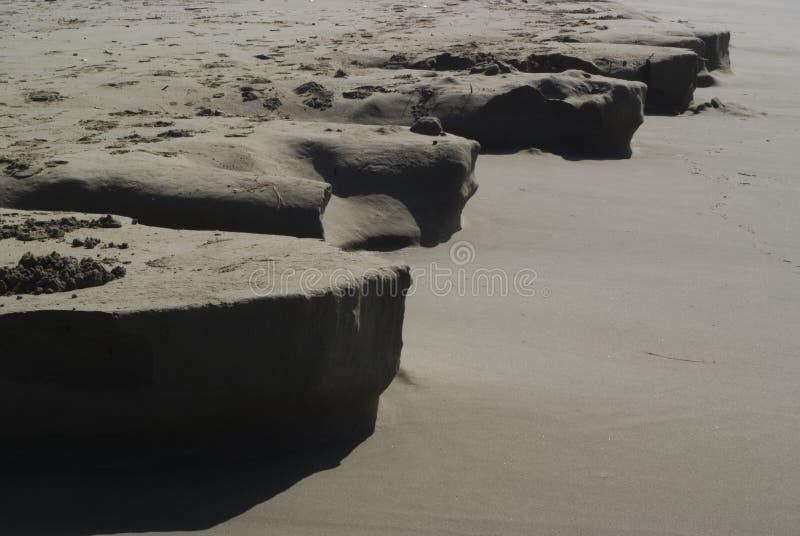 Download Shoreline stock photo. Image of edge, ocean, texture - 29898696