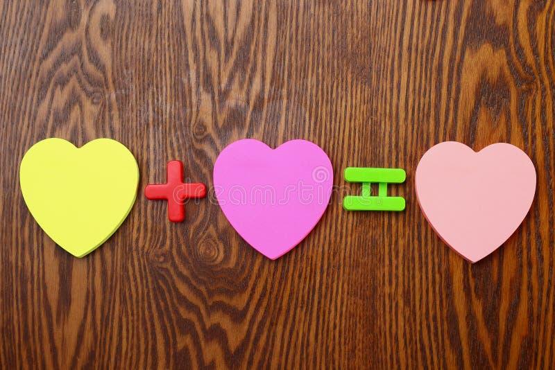 Herz symbol leeres Unausgefülltes Herz: