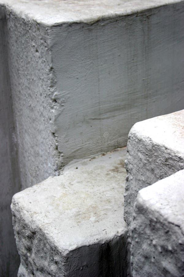 Download Formulário geométrico 1 foto de stock. Imagem de rocha, forma - 55576