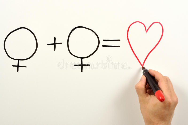 Download Formula stock image. Image of symbol, female, equation - 15813395