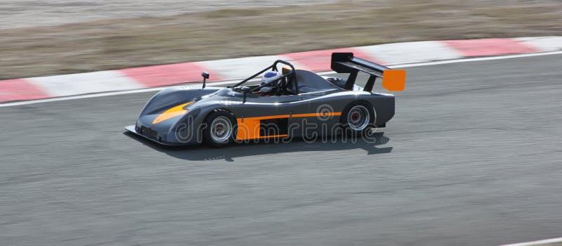 Download Formula stock image. Image of formula, winner, race, competition - 18909025