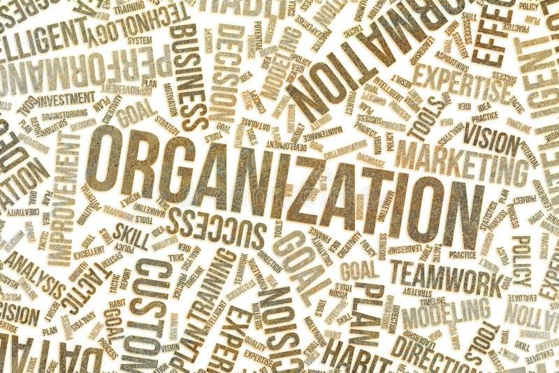 Formzusammenfassung, Musterbeschaffenheit oder Hintergrund Verbesserung, Führung, Training u. Erfolg lizenzfreie abbildung