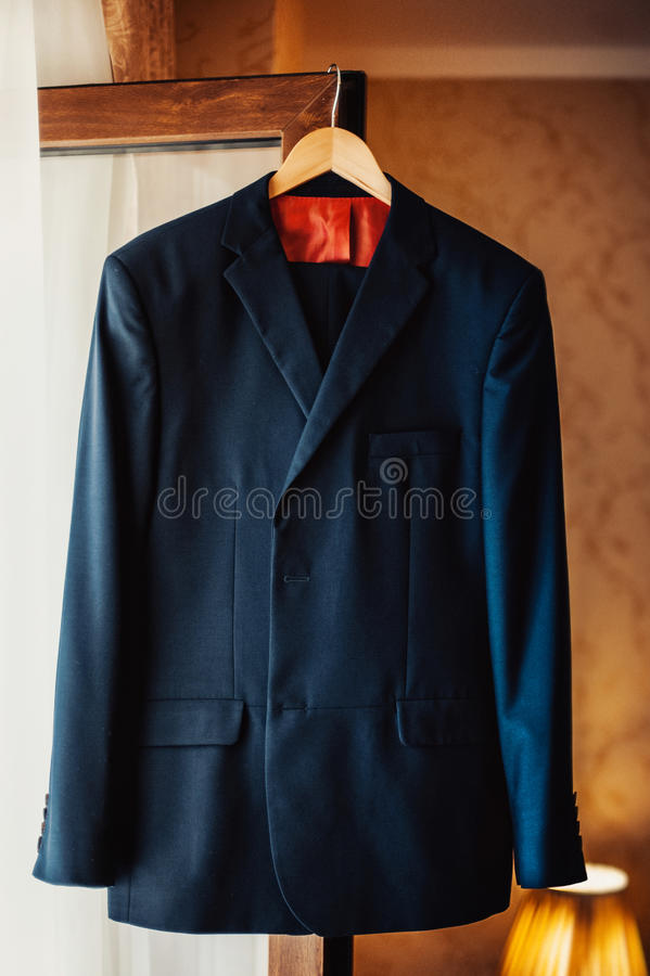 Fornala kostium fotografia royalty free