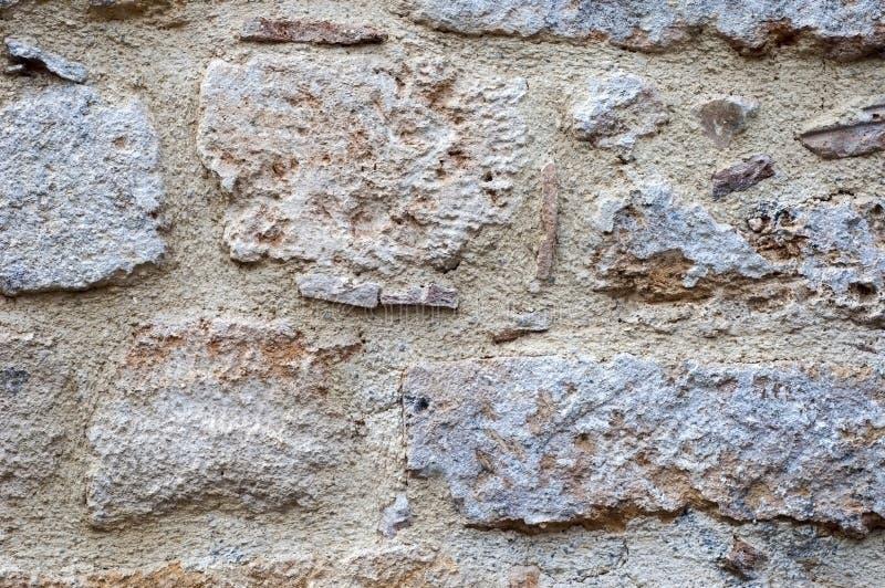 forntida rock royaltyfria foton