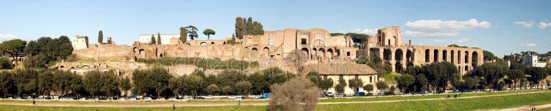 forntida rome royaltyfria foton