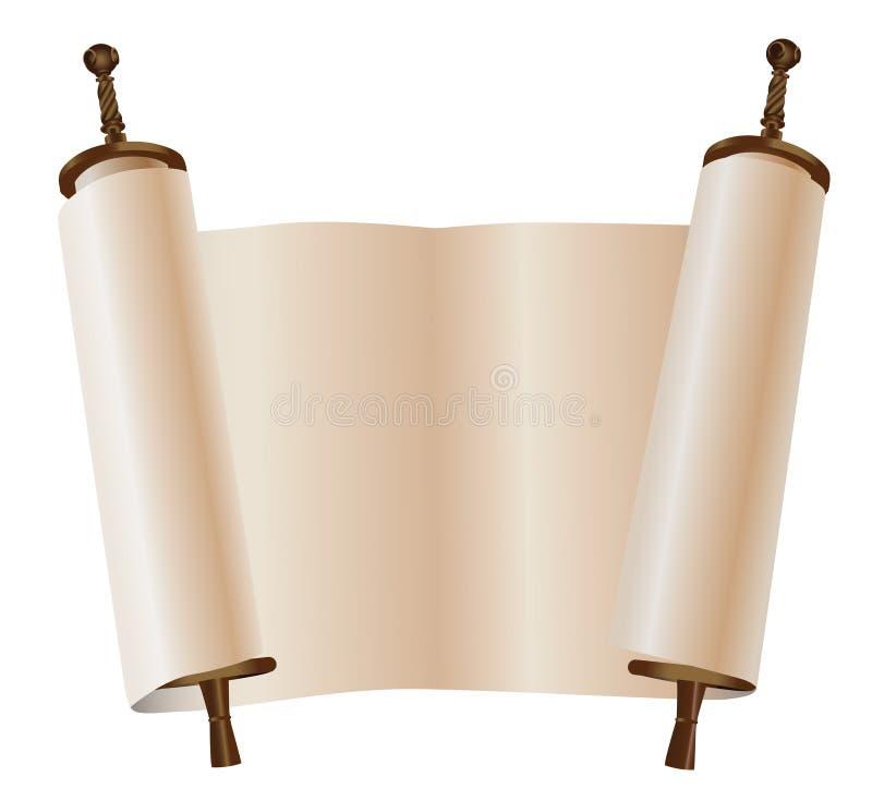 forntida scrolls