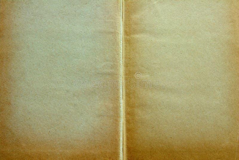 forntida sidor arkivfoto