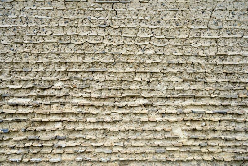 Forntida vall 1 arkivfoto