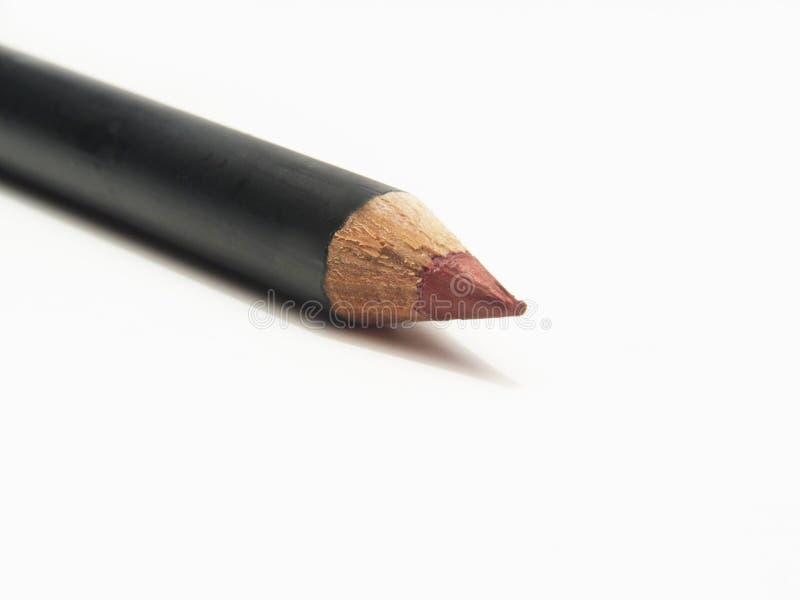 Download Forro vermelho do bordo imagem de stock. Imagem de madeira - 534373