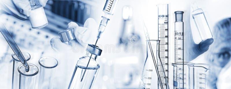 Forschung, Medizin, Apotheke und Gesundheitswesen stockbilder