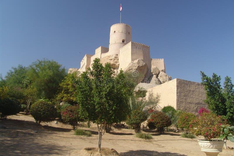 fort zdjęcia royalty free