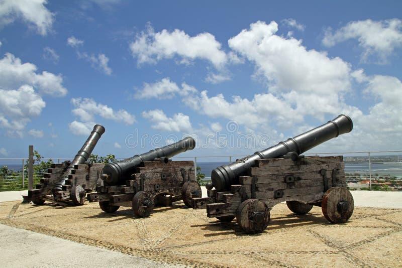 Fort Apugan photos stock