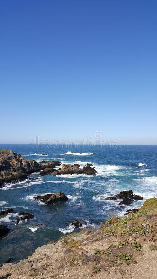 Fort Bragg images stock