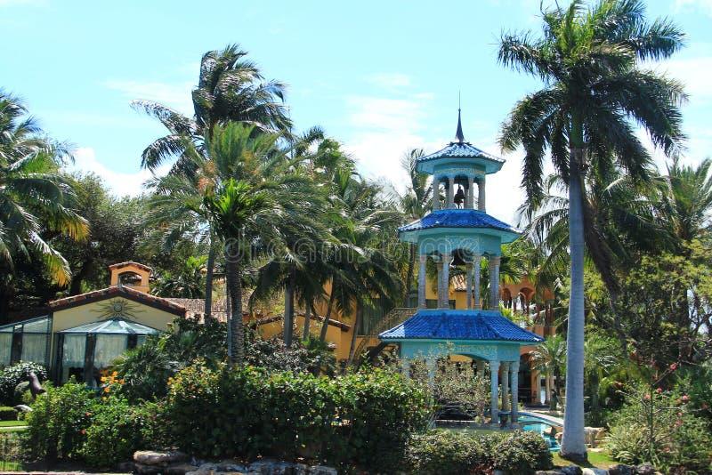 Fort Lauderdale arkivbilder