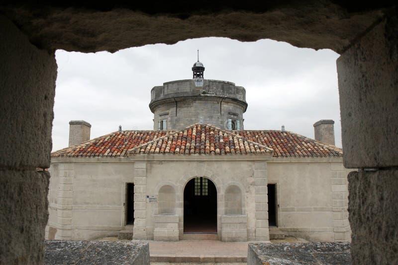 Resultado de imagen para fort louvois interieur