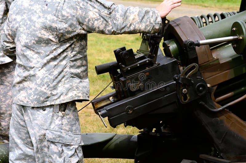 Fort Stevens lizenzfreie stockfotos