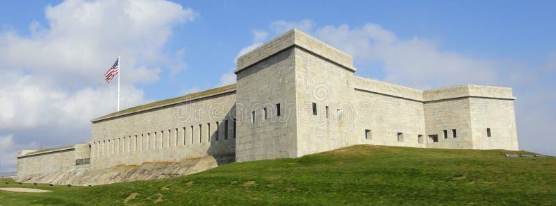 Fort Trumbull stock photos