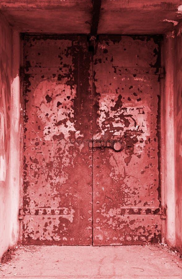Download Fort Worden Bunker stock photo. Image of detail, background - 10575880